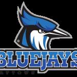 Raytown Blue Jay Athletics