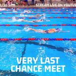 Very Last Chance Meet