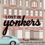 Spring Play–Lost in Yonkers