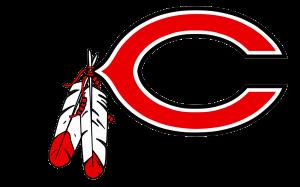 Cheney Blackhawks