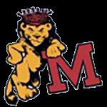Mark Morris Lions