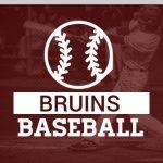 5/03/16- JV Baseball CANCELLED