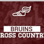 Bruins overcome injuries to advance to States