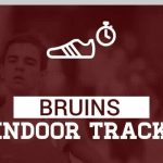 Indoor track and field meet scheduled for December 15th, 2015