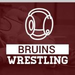 Bruin Wrestling featured on AACPS-TV!