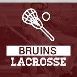 Changes to May 5 Lacrosse games vs. Severna Park