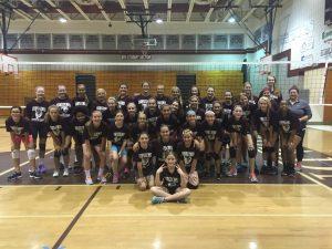 Broadneck Summer Camps: 2015
