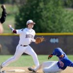 Broadneck Bruins fall to Old Mill 6-1