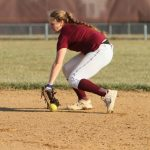 JV Softball vs. North County Rescheduled