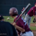 Broadneck Bruins uses big fifth inning to beat Annapolis, 15-4