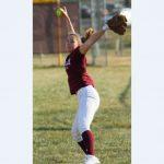 Capital Gazette: Thompson tosses third career no-hitter