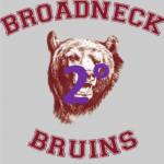Broadneck joins Northeast's 2 Degrees Campaign