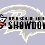 Broadneck-Old Mill is the Ravens RISE Game of the Week!