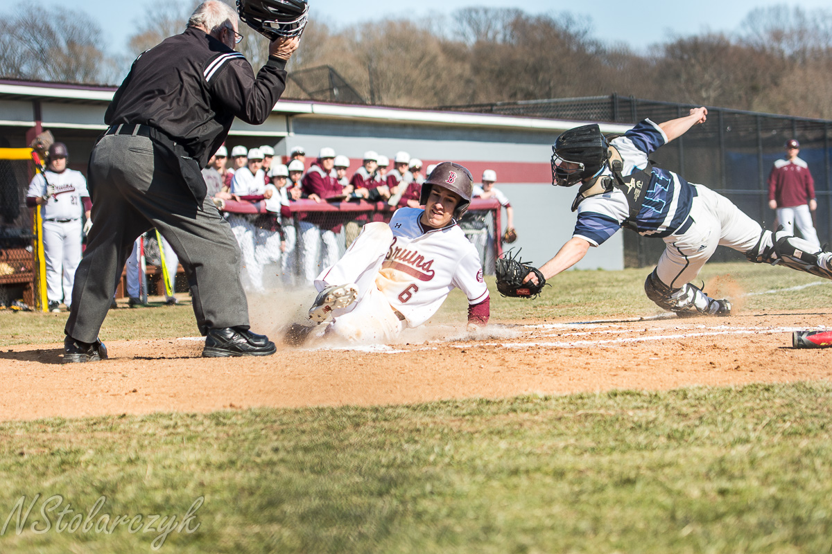 Spring Sports Set to Begin on 2/29 – ARE YOU READY?