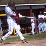 Varsity Baseball beats Annapolis 13 – 6