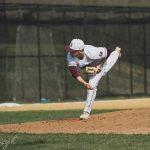 Varsity Baseball beats Southern 2 – 1