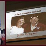 2019 Broadneck Senior Athletic Awards Banquet