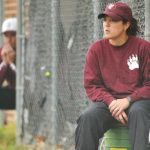 Broadneck's Hamilton steps away from coaching