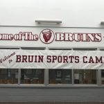 Bruins Sports Camp Walk-In Registration Forms Available Now