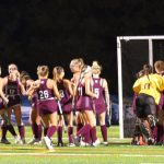 Virtual Informational Meetings Set for Fall Sports