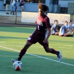 Girls and Boys Soccer Set to Host Regional Playoff Matches