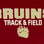 Broadneck Track & Field Tryout Information