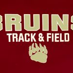 AACPS vs. MCPS Track Meet Results