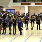 Bruins Track Meet photos 12/18/19