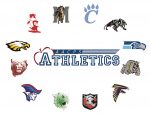 AACPS Press Release: Spring Sports Spectator Policies
