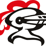 Lincoln-Way Central Knights