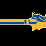 Rochester Warriors