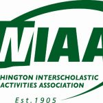 New WIAA Guidelines