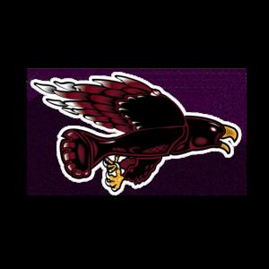 Lummi Nation Blackhawks