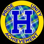 Hazen Highlanders