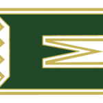 Evergreen Wolverines