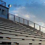 Spectator Guidelines for 2020-21
