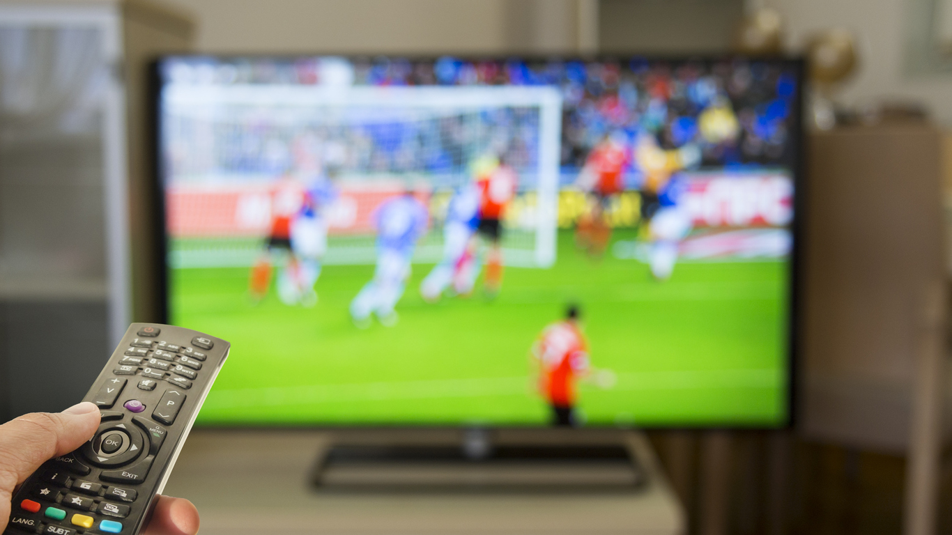 Viewing home games – How to
