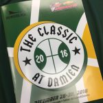 The Classic at Damien – Day 3