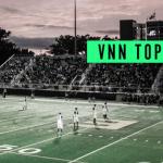 Video: Damien Top Play Poll – @VNNtopplays