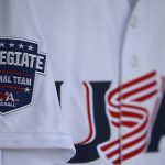 USA Baseball Announces Collegiate Team Roster for Chinese Taipei – Jon Olsen Makes the Roster