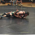 Boys Varsity Wrestling finishes 1st place at  Bassett, Lutheran/La Verne