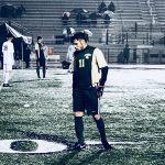 Boys Varsity Soccer beats Chino Hills 2 – 1