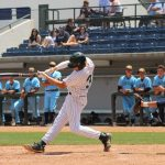 Boys Varsity Baseball beats Los Osos 4 – 3