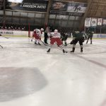 Ice Hockey Gearing Up For Another Season