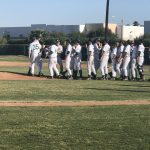 Baseball beats Rancho Cucamonga 4 – 0, Makes it 14 In a Row