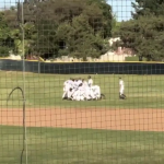 Baseball beats Etiwanda 4 – 3 in Walk Off Fashion