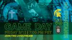 Football Gameday Live Stream Link