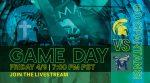 Football Live Stream 4/09