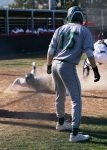 Baseball vs. Etiwanda 4/28 Photos