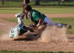 Baseball v Upland 5/3 Photos